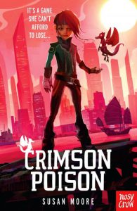 crimson-poison