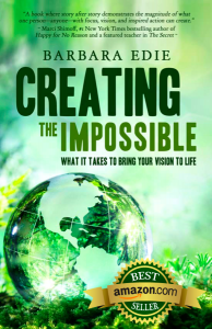 Creating-The-Impossible